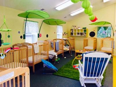 nursery-11001