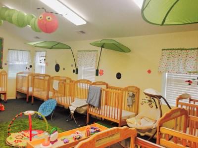 nursery-21001