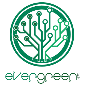 EverGreenCoin Logo