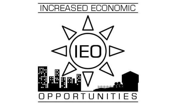 IEO, Inc.