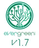 EverGreenCoin v1.7
