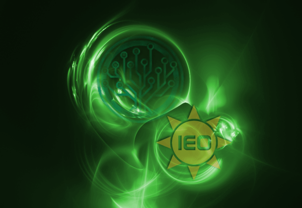EGC & I.E.O. Efforts