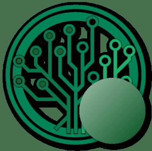 Blank Branch Logo