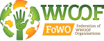 World Wide Organic Organization Farming