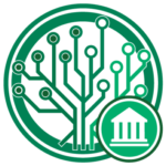 Profile picture of EverGreenCoin Foundation, Inc.