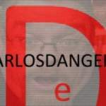 Profile picture of decarlosdanger.com