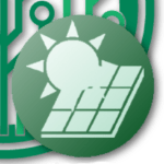 Group logo of EGC Renewables