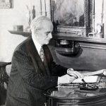 Charles H. Worcester