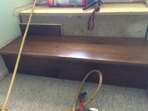 Blog Evergreen Hardwood Floors