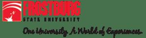 FSU-logo