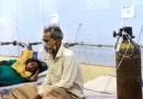 કોરોનામાં નિરાધાર બનેલા બાળકોને ૧૮ વર્ષની વય સુધી ગુજરાત સરકાર દર મહિને રૂ. ૪૦૦૦ની સહાય કરશે