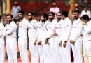 ઈંગ્લેન્ડ પ્રવાસ પર ગયેલા ભારતીય ક્રિકેટર કોરોનાની પકડમાં આવી રહ્યા છે : એક ખેલાડી કોવિડ પોઝિટિવ..