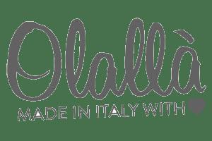 logo_olalla