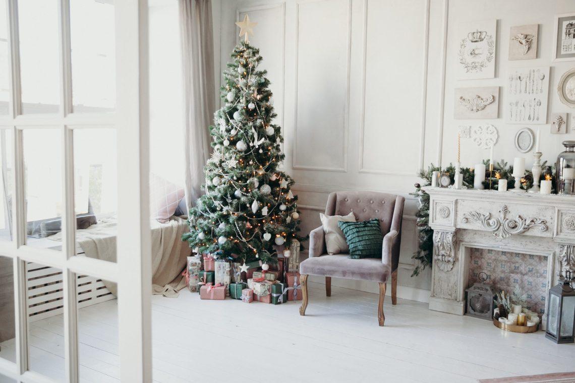 Regali Di Natale Oggetti Per Casa.Regali Di Natale 5 Idee Per Chi Ama Il Design Evergreenorange