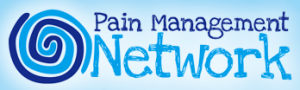 pain mgmt network logo