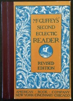 mcguffey2