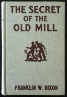 oldmill