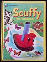 scuffy