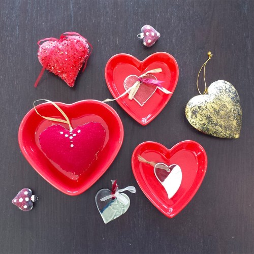 Hearts-a-culture-of-love