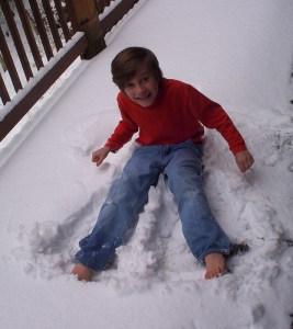 snow-angel-2