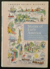 stories of early america
