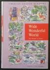 wide wonderful world