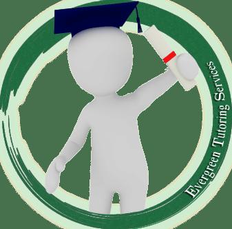 High school tutors Evergreen Tutoring Services