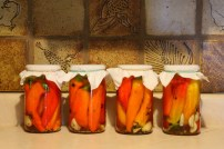 pickling-peppers