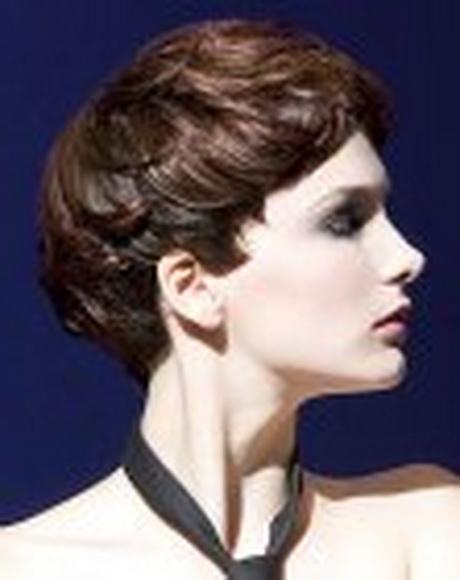 Pilzkopf Frisur Best Neue Trends Bei Den Frisuren Revival Von