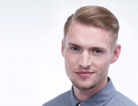 Hairstyle man undercut 2016 election, hairstyle man undercut 2016 popular, hairstyle man. Männerfrisuren seitenscheitel