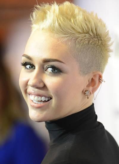 Haarschnitte rétro damen mit den schönen blonden kurzhaarfrisuren trend im jahr 2016. Ultra kurzhaarfrisuren damen