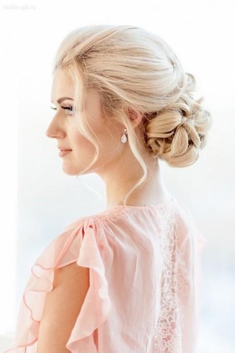 Frisuren Fr Hochzeit Gast