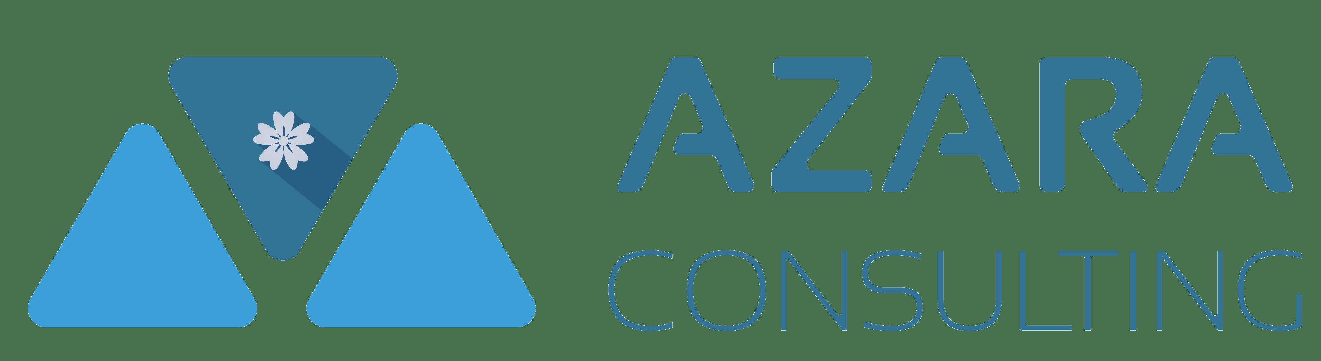 Company logo of Azara