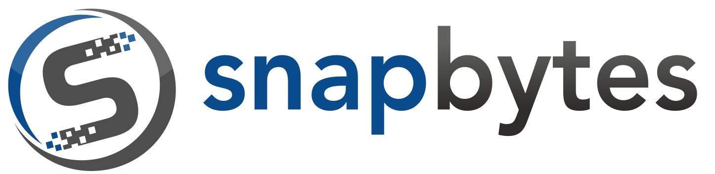 Company logo of Snapbytes