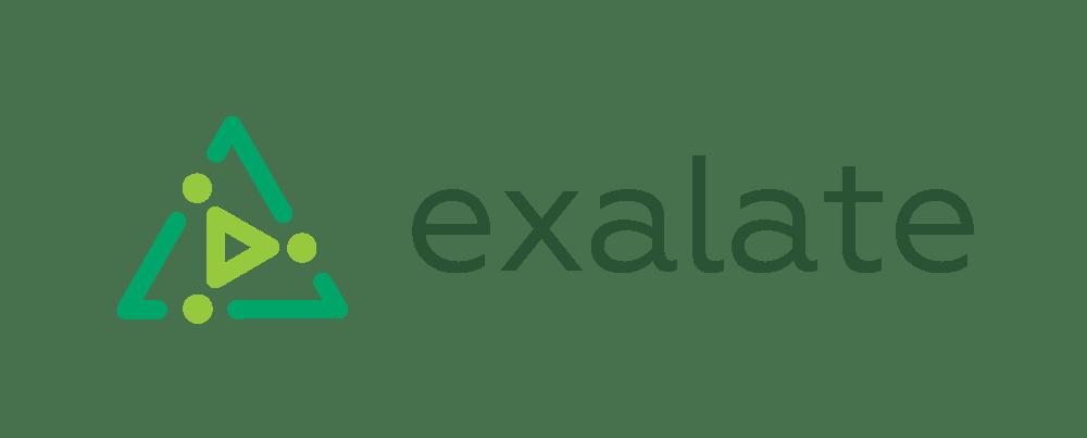 Company logo of Exalate