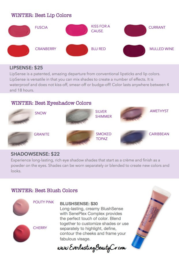 winter-makeup-best-colors