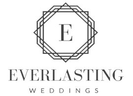 Everlasting Weddings Dallas Fort Worth Wedding Videography