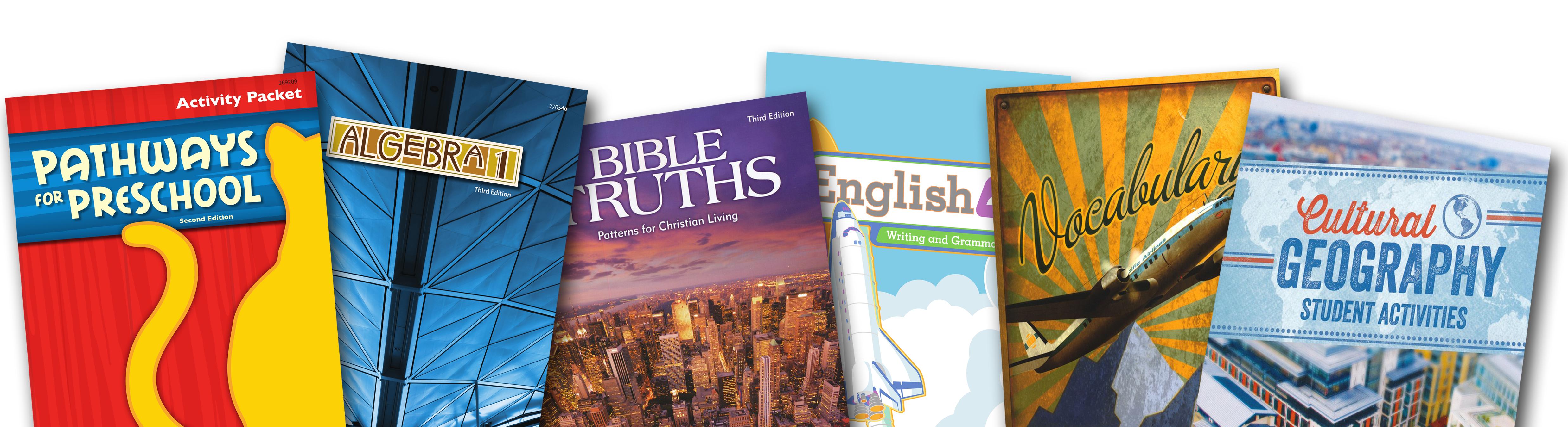Everlearn Technologies Inc English Writing And Grammar