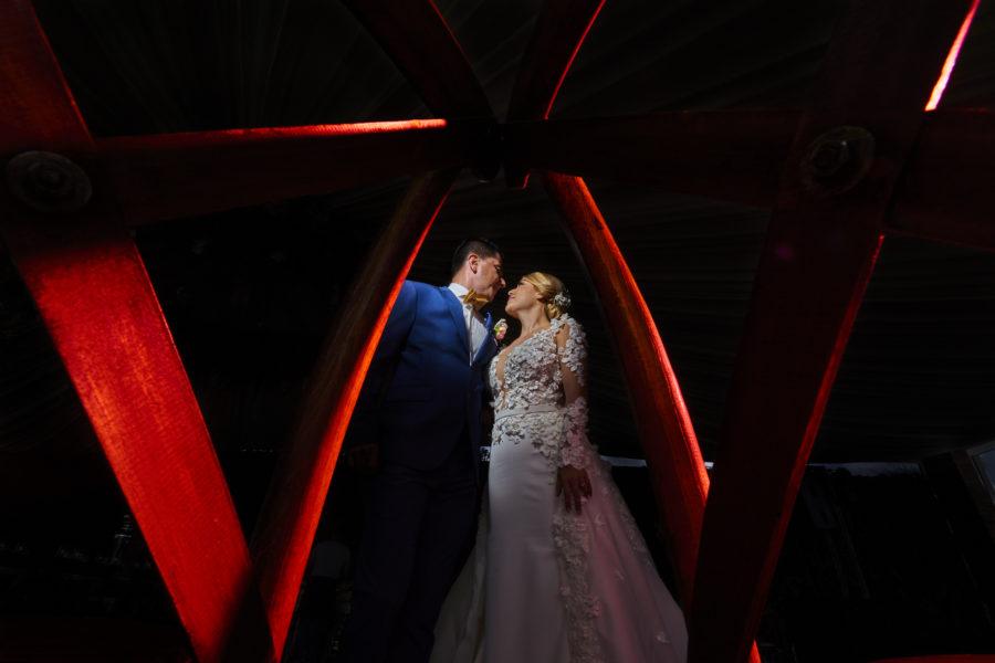Sony A7iii wedding photography