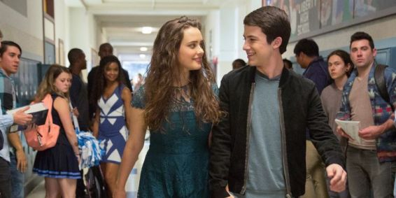 13-reasons-why-1519414203