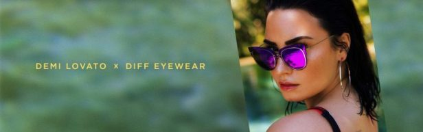 Demi-Lovato-releases-sunglasses-collection-with-DIFF-Eyewear-01-758x237