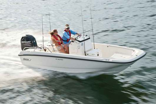 Boston-Whaler-170-Dauntless-Gallery-4