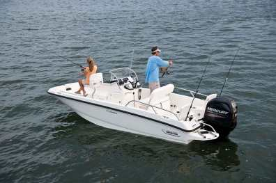 Boston-Whaler-170-Dauntless-Gallery-5