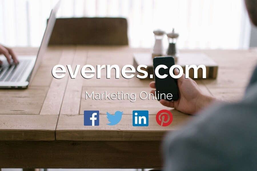 evernes-marketing-online.jpg