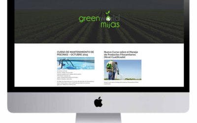 Green World Mijas – http://greenworldmijas.com