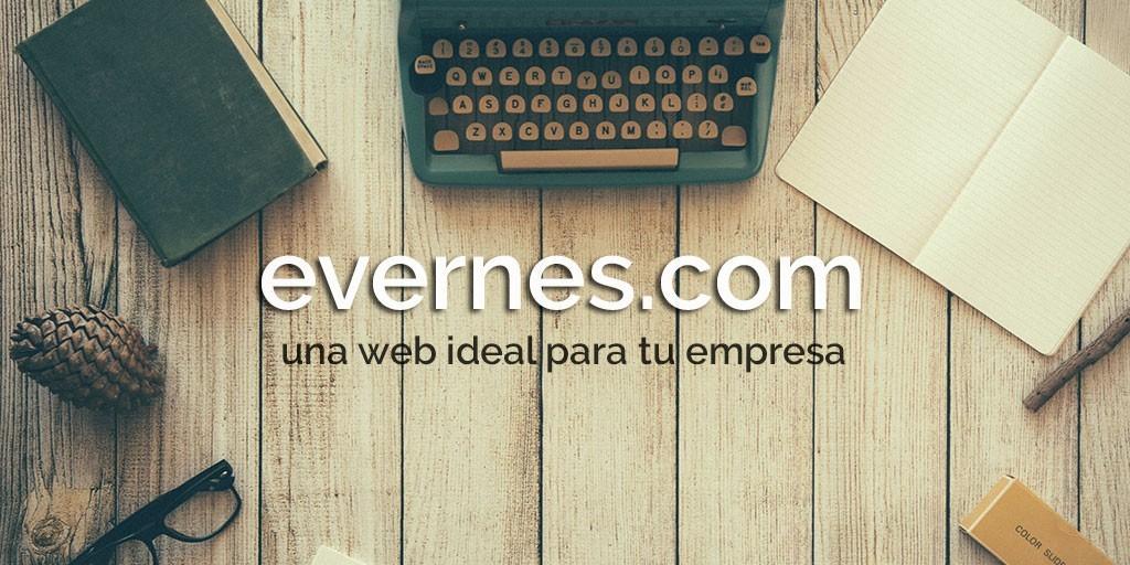 evernes-una-web-ideal-para-tu-empresa