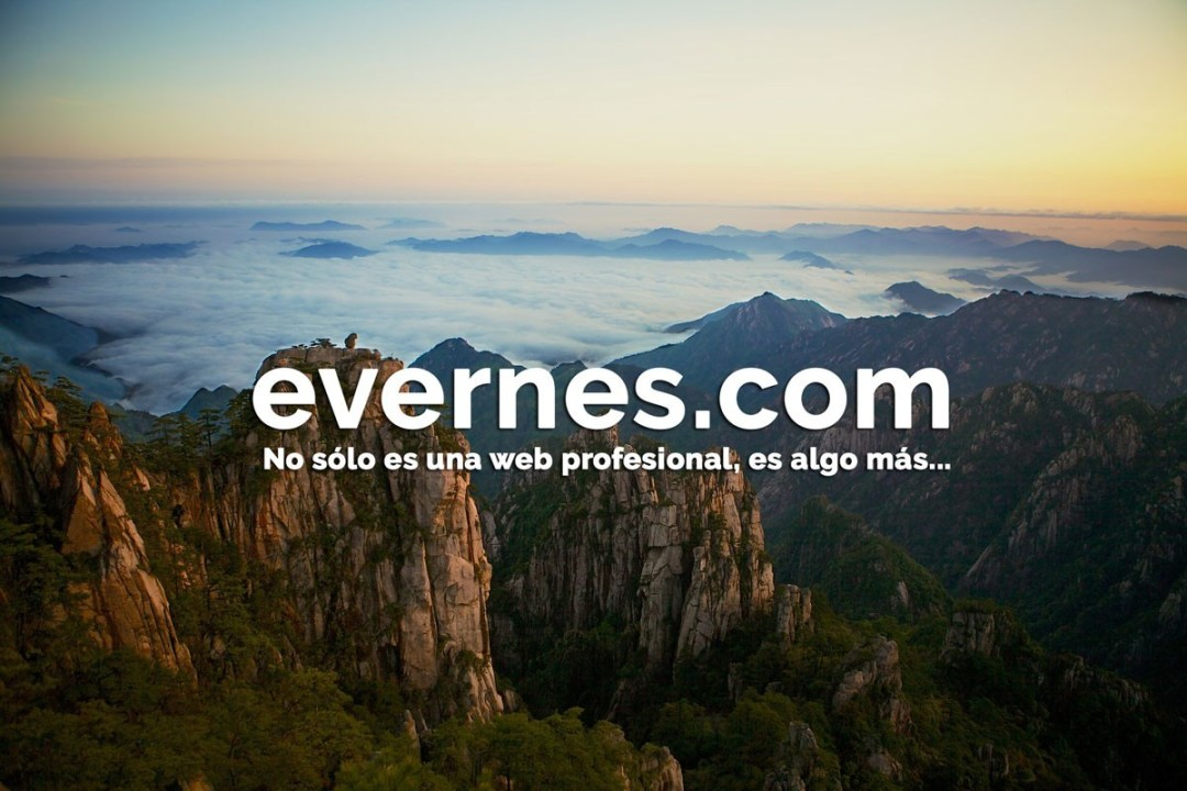 evernes-no-solo-es-una-web-para-empresas