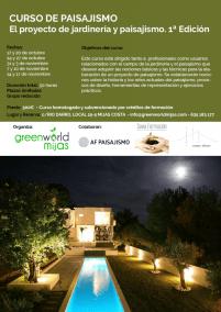 curso-paisajismo-1-724x1024