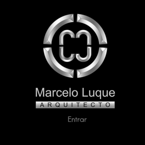 marceloluque