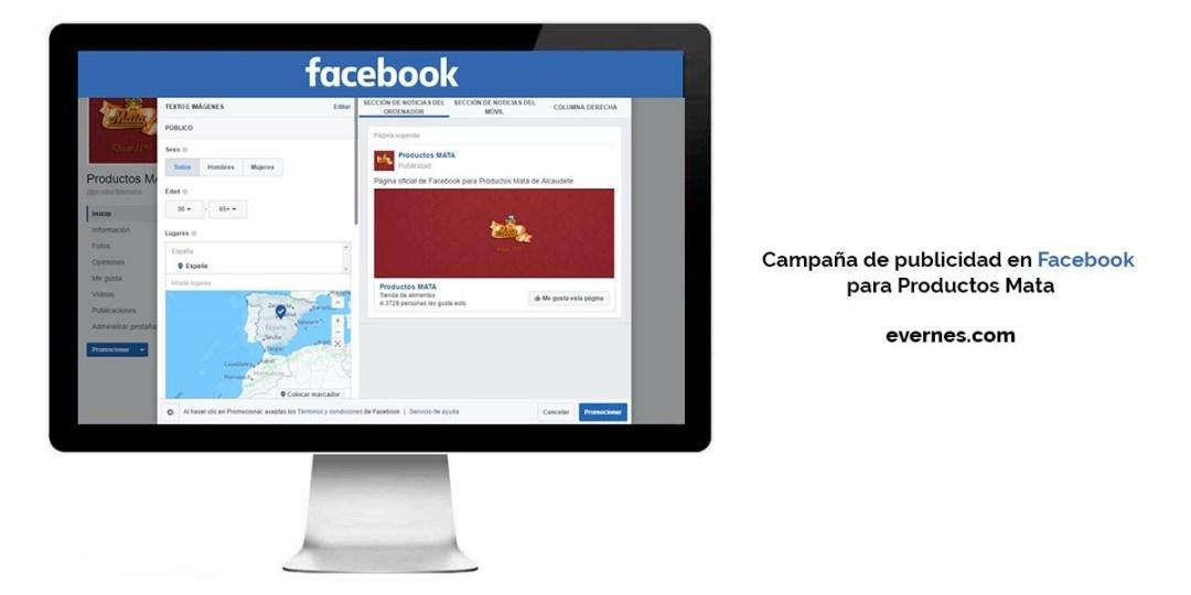 campana-publicidad-facebook-mata